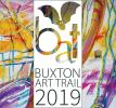 BAT2019:The Buxton Biennale (credit: mmandbstudio.co.uk)