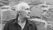 Paul Cromford (credit: Carole Mordaunt-Todd)