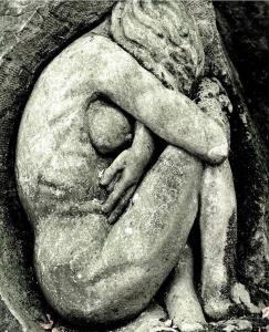 Naked - Stoneface Creative