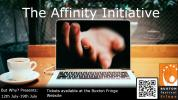 The Affinity Initiative