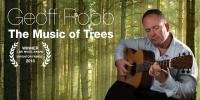 The Music of Trees