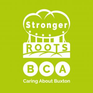 BCA Stronger Roots