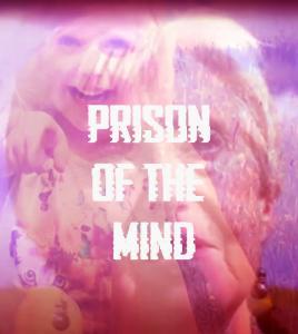 Theatrical Awakening | Prison Of The Mind